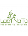 Lab Nat